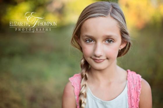Hopkinsville Photographer