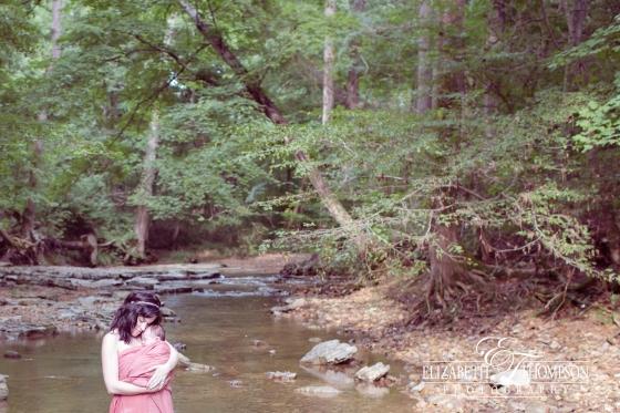 Newborn Photographer Clarksville, Nashville, Hopkinsville, Fort Campbell Elizabeth Thompson Newborn Photography