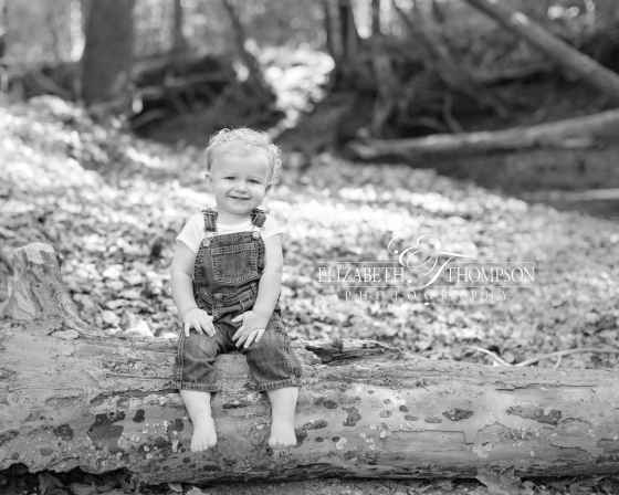 Baby Photographer Clarksville TN, Elizabeth Thompson Baby Photographer Nashville Hopkinsville Fort Campbell