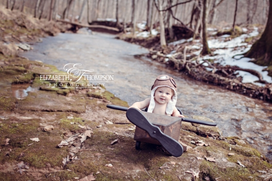 Professional Photographer Clarksville, baby photographer nashville