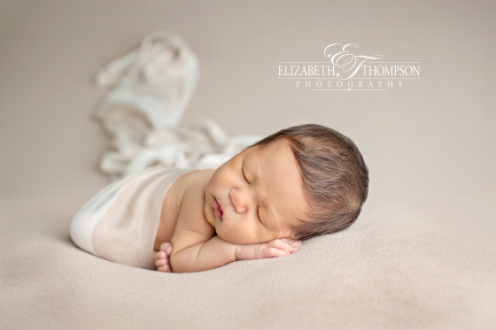Newborn photographer nashville, newborn photographer clarksville, newborn photographer hopkinsville, newborn photographer ft campbell