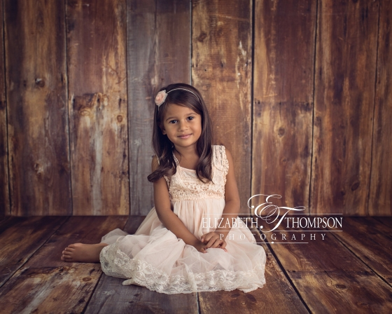 newborn photographer clarksville and Nashville tn