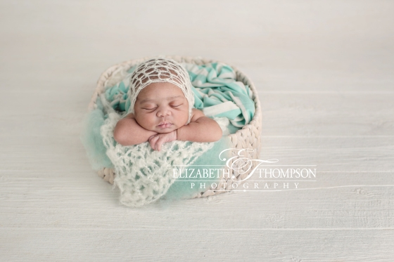 newborn photographer Nashville TN, Newborn photographer clarksville tn, newborn photographer fort campbell