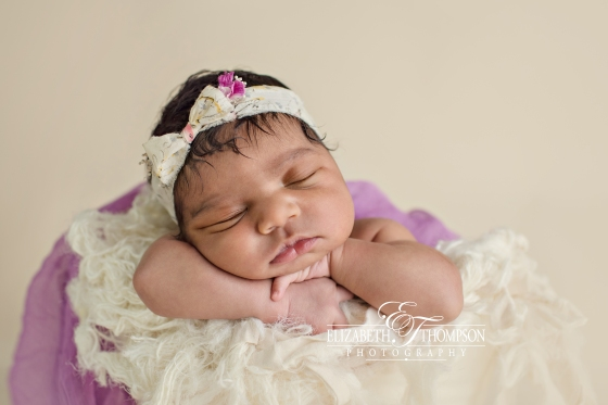 newborn photographer clarksville, newborn photographer nashville, newborn photographer fort campbell, newborn photographer hopkinsville, newborn photography