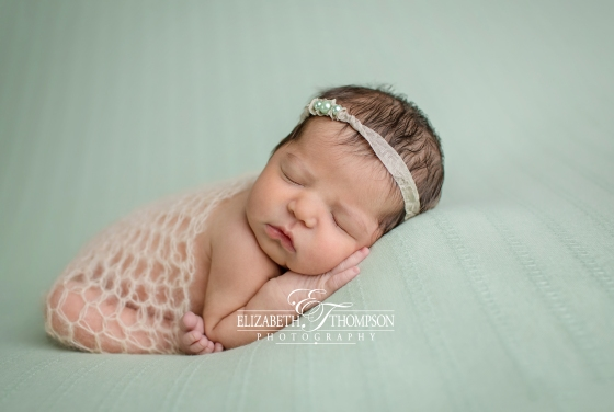 Newborn baby photographer Clarksville tn and Nashville  TN