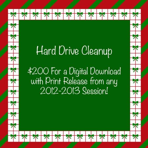 HardDriveCleanup