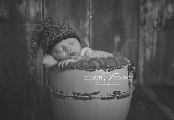 newborn photographer clarksville tn, newborn photographer nashville tn, newborn photographer hopkinsville ky