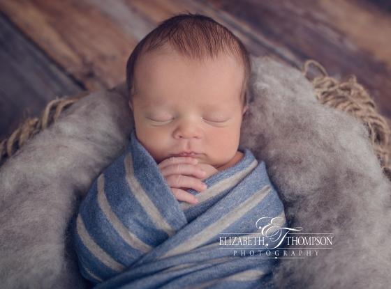 newborn photographer clarksville tn, newborn photographer nashville tn, newborn photographer hopkinsville ky