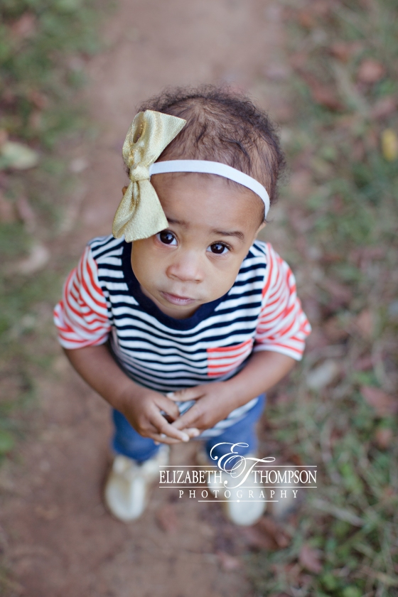 Child Photographer Clarksville TN, Child Photographer Nashville, Child Photographer Hopkinsville