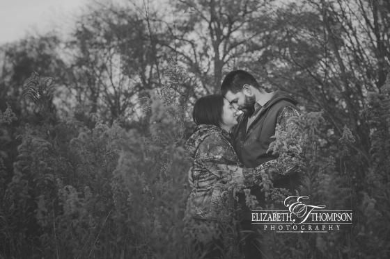 engagement couple photographer clarksville, nashville middle tn, hopkinsville ky, fort campbell