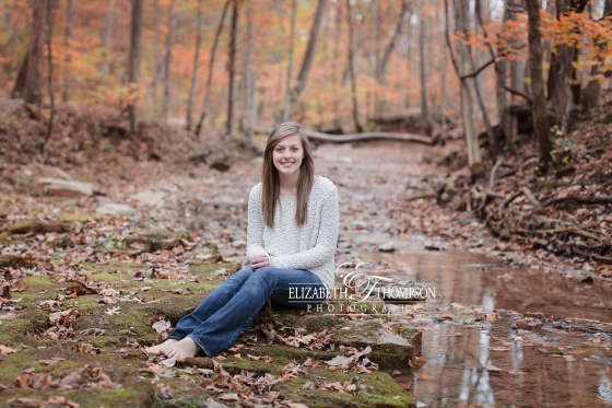 high school senior photographer clarksville tn, senior photographer hopkinsville ky, senior photographer nashville tn, photographer clarksville