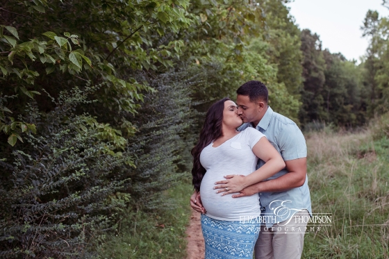 maternity photographer Clarksville Nashville Middle TN, Pregnancy Photographer Hopkinsville and Fort Campbell KY