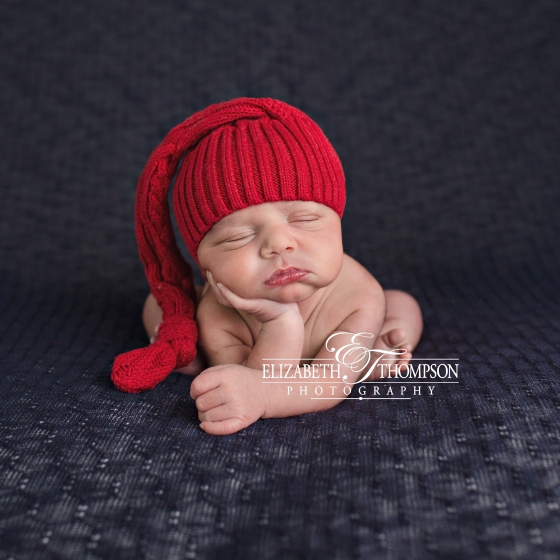 Newborn Photographer Clarksville Nashville Middle TN, Newborn Photographer Hopkinsville and Fort Campbell KY