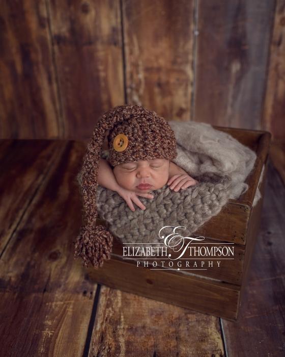 Newborn Photographer Clarksville Nashville Middle TN, Newborn Photographer Hopkinsville and Fort Campbell KY