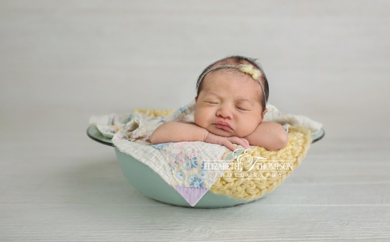 newborn photographer Clarksville TN, Newborn Photographer Nashville TN, newborn photographer Clarksville, Newborn Photographer Nashville, Newborn Photography