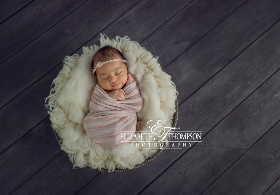 newborn photographer Clarksville TN, Newborn Photographer Nashville TN, newborn photographer Clarksville, Newborn Photographer Nashville, Newborn Photography