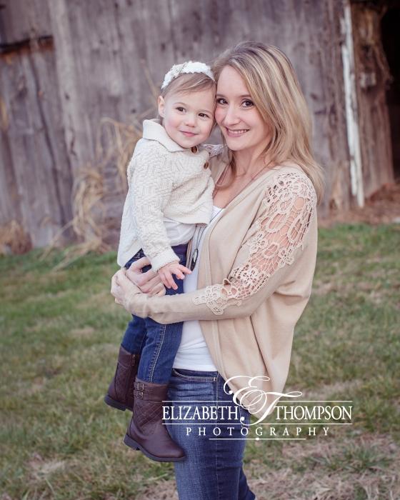 Photographers in Clarksville TN, www.elizabeththompsonphotography.com, photographers in Nashville TN