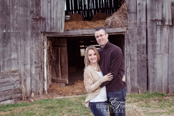 Photographers in Clarksville TN, www.elizabeththompsonphotography.com, photographers in Nashville TN