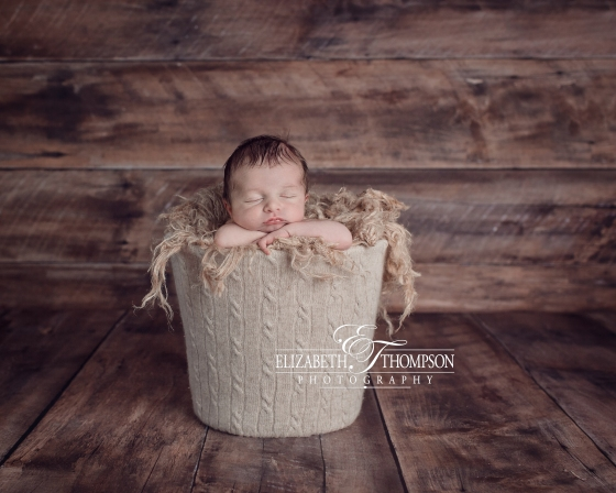 Newborn photographer Nashville TN, Newborn Photographer Clarksville TN, Newborn Photographer Hopkinsville KY, Newborn Photographer Fort Campbell