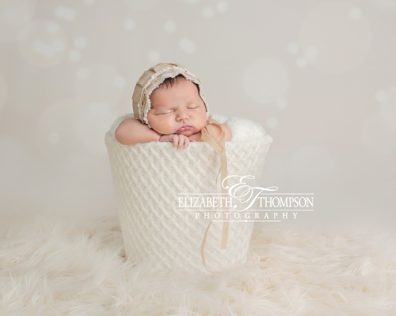 Newborn and Maternity Photographer Clarksville TN, Nashville