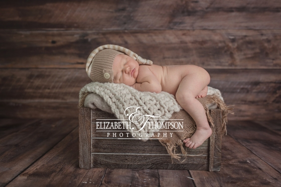 Newborn Photographer Clarksville TN, Nashville Newborn Photography