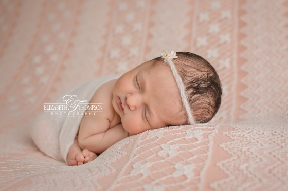 Maternity and Newborn Photographer Clarksville TN, Newborn Photographer Nashville