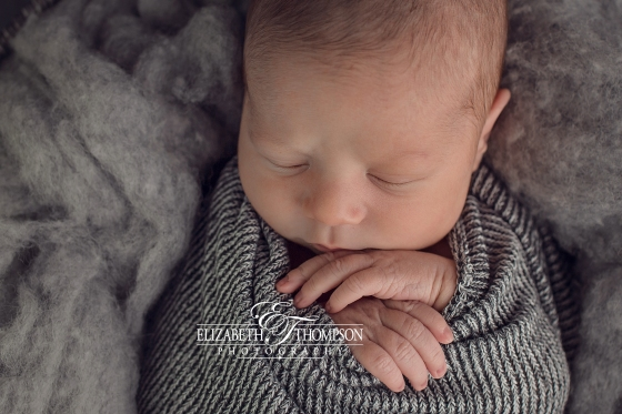 Newborn Photographer Clarksville, Nashville Newborn Photographer