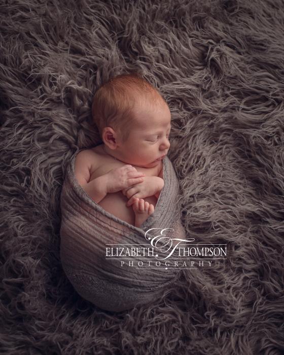 Newborn Photographer Clarksville, Nashville Newborn Photography
