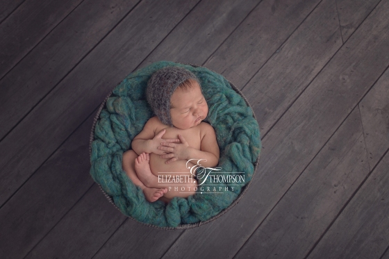 Newborn Photographer Nashville, Clarksville Newborn Photography
