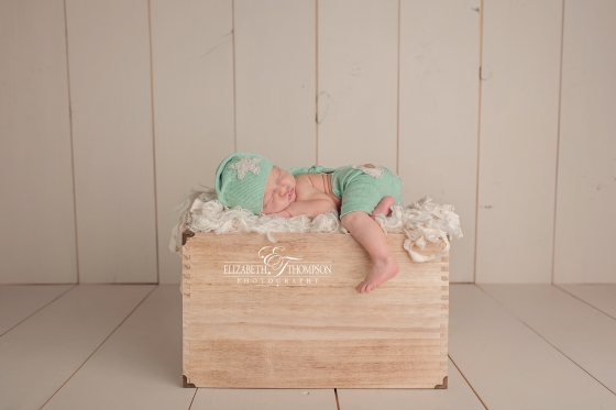 Maternity and Newborn Photographer Clarksville and Nashville TN