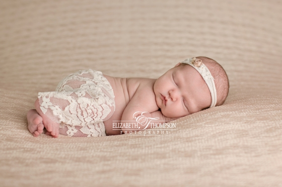 Newborn Photographer Clarksville and Nashville TN, Baby Photography