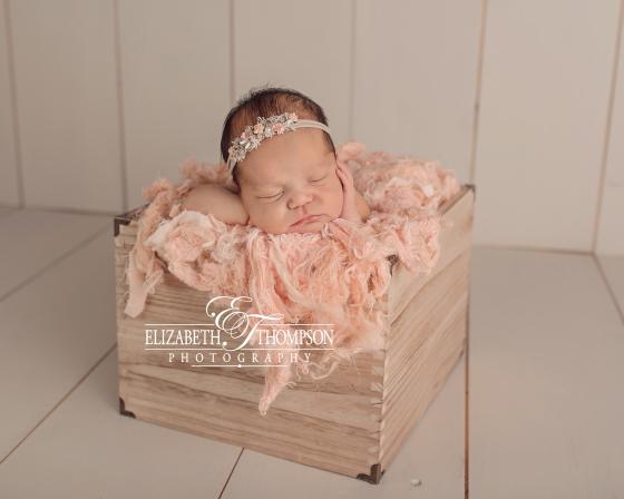 Newborn Photographer Clarksville, Newborn Photographer Nashville, Newborn Photographer TN