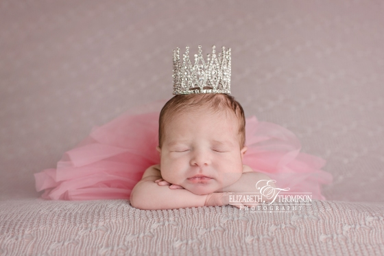 Newborn Photographer Nashville and Clarksville TN, Baby Photographer Hopkinsville and Fort Campbell