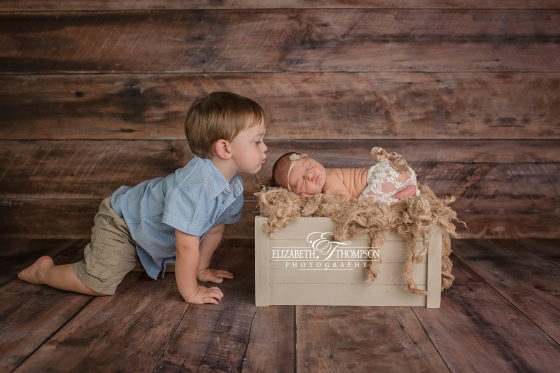 Newborn Photographer Clarksville and Nashville TN, Newborn Photography, Baby Photographer