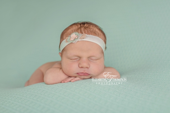 Newborn and Maternity Photographer Nashville and Clarksville TN, Elizabeth Thompson Photography