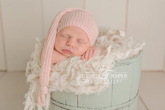 Newborn and Maternity Photographer Nashville and Clarksville TN, Elizabeth Thompson Photography