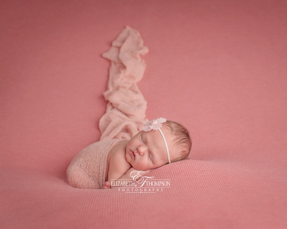 Maternity and Newborn Photography Clarksville and Nashville TN, Elizabeth Thompson Photography