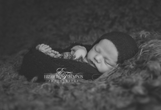 Maternity and Newborn Photographer Clarksville and Nashville TN, Elizabeth Thompson Photography